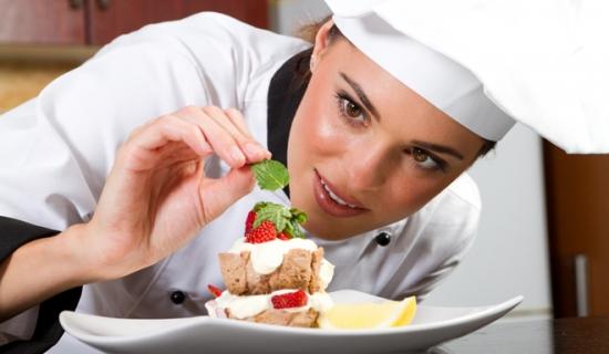 Antalya Aşçılık Pastacılık Kursu - 0 242 244 66 65
